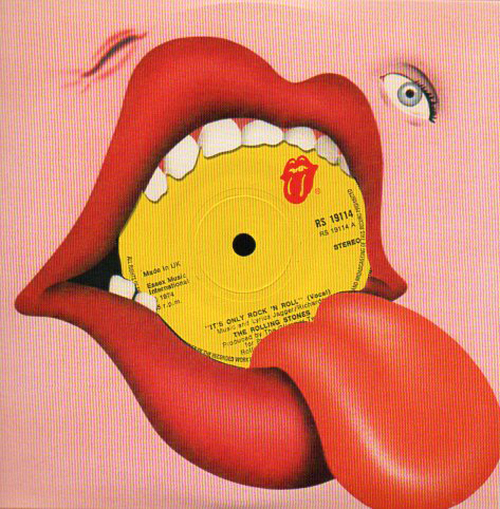 The Rolling Stones-It's Only Rock'n Roll04b.jpg